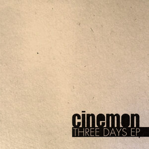 three-days-cover-front